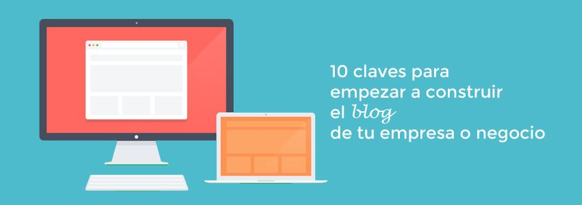 Claves Blog